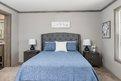 NXT The Aimee Bedroom