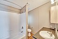 Select Legacy S-2448-32A Bathroom