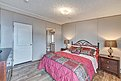 Select Legacy S-2448-32A Bedroom