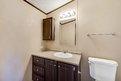 Select Legacy S-1664-32C Bathroom