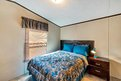 Select Legacy S-1664-32C Bedroom