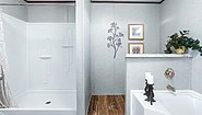 The Promotional Series The Smart Value FAC16763A Bathroom