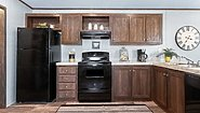 The Promotional Series The Smart Value FAC16763A Kitchen