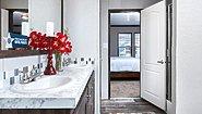 The American Series The Jefferson Bathroom