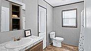 The American Series The Truman Bathroom