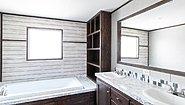 The National Series The MacArthur Bathroom