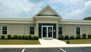 Banks Credit Union Branches 3062 Exterior
