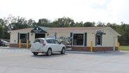 Pharmacy Retail Space 3276P1204 Exterior