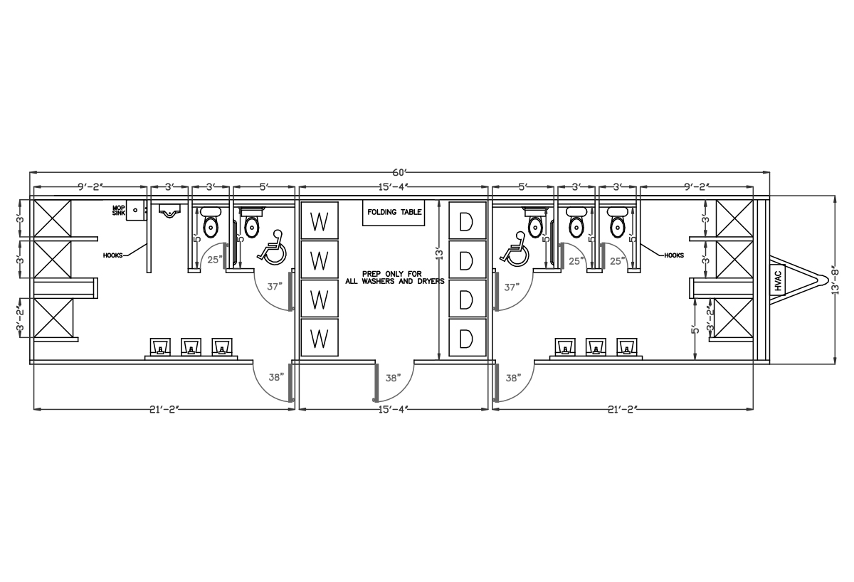 Misc 1460P0330 Layout