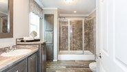 Cumberland The Prairie House Bathroom