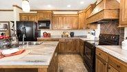 Cumberland The Frontier Kitchen