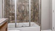 Avondale The Oakmont Bathroom