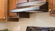 Avondale The Pinehurst Kitchen
