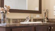 Avondale The Pinehurst Bathroom