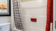 Avondale The Brookline Flex 32 Wide Bathroom