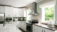 Ranger The Country Aire Kitchen