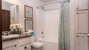Heritage The Adams 6428-9049 Bathroom