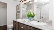 Heritage The Coolidge 5628-9033 Bathroom