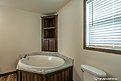 Heritage The Ward 6828-9006-1 Bathroom