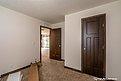 Heritage The Ward 6828-9006-1 Bedroom