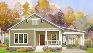One Story Collection Wickliffe Exterior