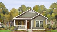 One Story Collection Deerwood Exterior