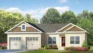 One Story Collection Magnolia Exterior
