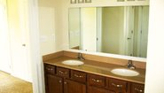 One Story Collection Magnolia Bathroom