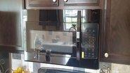 HBS Elite Collection Kilmarnock II Kitchen