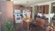 HBS Elite Collection Woodberry Kitchen