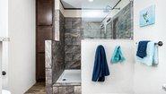 New Vision The Big Steve Bathroom