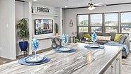 New Vision The Whitehaven Kitchen