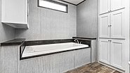 New Vision The Whitehaven Bathroom