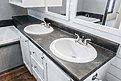 New Vision The Ann Marie Bathroom