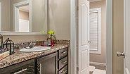 Free State The Grayson 327642A Bathroom