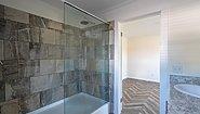 Free State The Arley 167632A Bathroom
