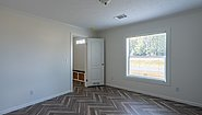 Free State The Arley 167632A Bedroom