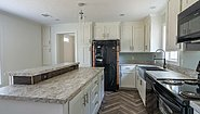 Free State The Arley 167632A Kitchen