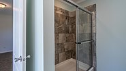 Free State 2 The Ashbank 167632C Bathroom