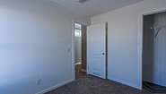 Free State 2 The Ashbank 167632C Bedroom