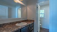 Free State The Stoney Pointe 327642D Bathroom