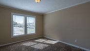 Free State The Stoney Pointe 327642D Bedroom