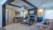 Free State The Stoney Pointe 327642D Interior