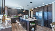 Free State The Stoney Pointe 327642D Kitchen