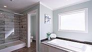 Free State The Sardis 327243A Bathroom