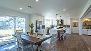Free State The Sardis 327243A Kitchen