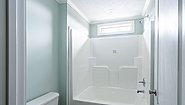 Free State The Helicon 3.0 327642F Bathroom