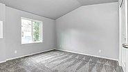 Ramada Value 7953CTB Bedroom