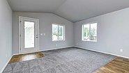 Ramada Value 7953CTB Interior