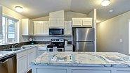 Ramada Value 7953CTB Kitchen